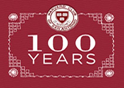 new-centennial